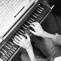 Music at Rush Hour: Hidden Treasures