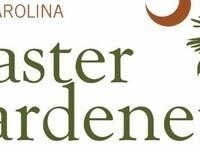 Pickens/Oconee/Anderson (POA) Master Gardener Training Course