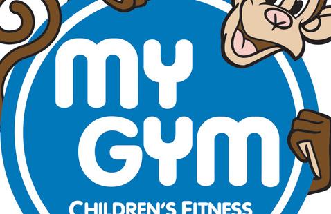 My Gym Community Class