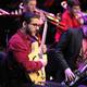 Jazz Ensemble I Concert