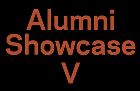 Alumni Showcase V