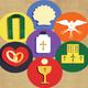 Sacraments: The Fabric of Catholic Life