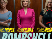 Script to Screen: Bombshell