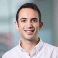 Dr. Tony Kulesa | Managing Director at Petri