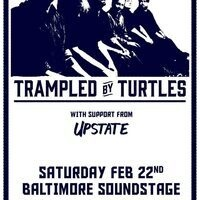 Baltimore Soundstage Presents!