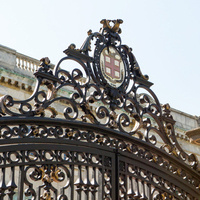 Brown University Classes End (Check Brown University's Academic Calendar for Updates Subject to Change Due to COVID-19)