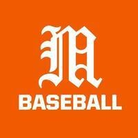 CANCELLED University of Miami Baseball vs Princeton - Plastic Fans Giveaway
