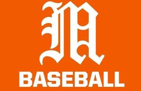 CANCELLED University of Miami Baseball vs Princeton