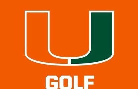 CANCELLED University of Miami Women's Golf vs ACC Championship