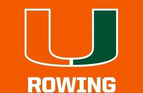 CANCELLED University of Miami Women's Rowing vs ACC Championship