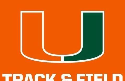 CANCELLED University of Miami Track & Field at LSU Invitational