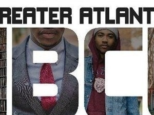 Greater Atlanta HBCU College Fair