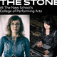 The Stone Presents Mary Halvorson's Code Girl