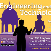 Engineering and Technology Fair
