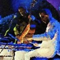 UMN Morris Jazz Combos - Jam Sessions