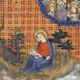 Stroller Tour: Medieval Artists