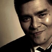 President's Lecture Series: A Conversation with Jose Antonio Vargas