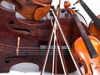 String Chamber Recital I