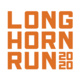 Longhorn Run 2020 Registration Now Open