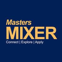 Masters Mixer
