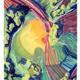 Art Week: Talk by Guest Artist Amanda Maciuba