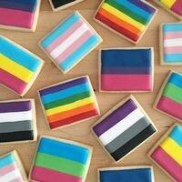 Cook & Learn: LGBTQ+ Friendsgiving