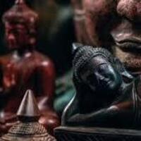 Bodies of Buddhism Somaesthetic Explorations