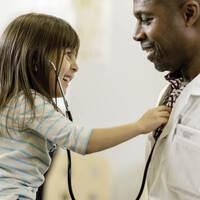 Fifth Annual Drukier Institute Children's Health Lecture