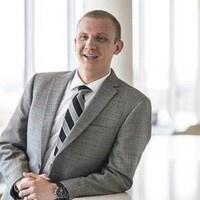 Fielding Ctr event:Tim Alberta Canceled