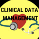 Research Data Management Symposium