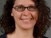 Seminar @ Cornell Tech: Karen Livescu