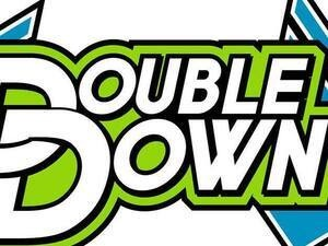 Double Down Championships