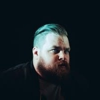 Com Truise w/ Altopalo and Beshken