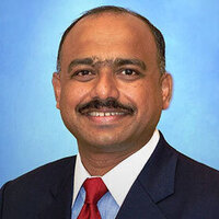 Finding Sucess in the Global Market with Dr. Sanjay Singh