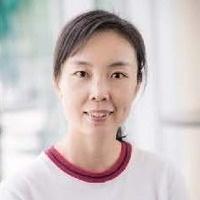 Yuan Yuan's PhD Defense