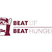 Beat UF - Beat Hunger Food Drive