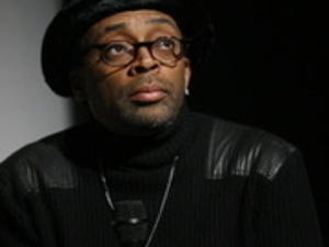 Hackerman Foundation Best & Next Series: Spike Lee