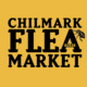 Chilmark Holiday Flea Market