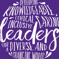 Leading Change Institute Nigeria: Engaging in social change leadership