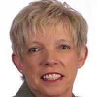 TRANSP Seminar: Mary Holcomb