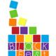 BLOCK Fest at Frankfort Public Library
