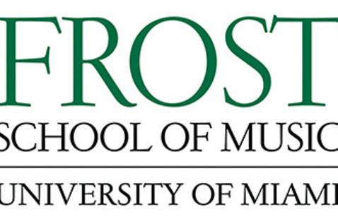 Frost School of Music