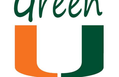 Green U - Office of Sustainability