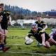 Men's Rugby vs University of Washington