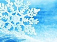 CAB Winter Carnival!