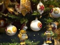 Santa's Elves Workshop