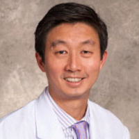 Endocrine Grand Rounds: Controversies and evidences of testosterone use in male hypogonadism