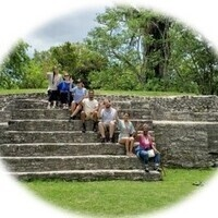 Belize - Study Abroad Informational Meeting