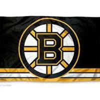Boston Bruins Ticket Sales