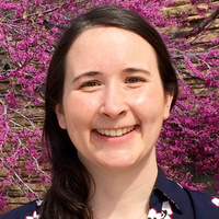 Dr. Rebecca Rapf (LBL) - Chemistry Departmental Seminar